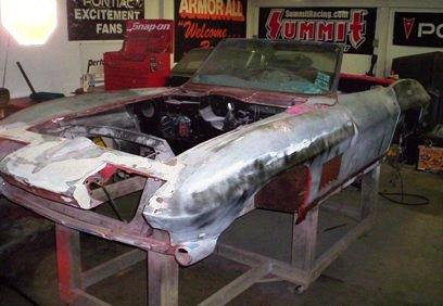 S_67_Corvette_207.jpg